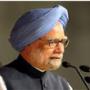 PM Manmohan Singh Speech at Biodiversity Summit