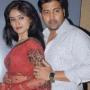 Panchayiti Movie Launch Photos