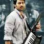 Prabhas Mirchi Movie First Look Stills