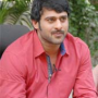 Prabhas at Rebel Movie Press Meet