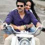 Prabhas Mirchi Movie Stills