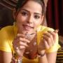 Priyanka Chabra Hot Pics