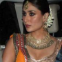 Saif Ali Khan & Kareena Kapoor Wedding Sangeet Ceremony