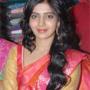 Samantha Launchs Kalaniketan Showroom