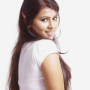 Sharmila Mandre Hot Photos