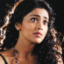 Shriya in Love to Love Movie Stills