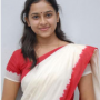 Sri Divya in Latest Photos