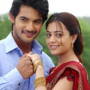 Sukumarudu Movie Stills