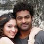 Tamanna in Jr.NTR, Harish Shankar film