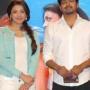 Thupaki Moive Audio Launch