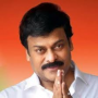 All Set for Chiranjeevi's Mega Film Studio