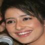 Actress Manisha Koirala diagnosed with cancer