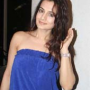 Amisha Patel Latest Stills
