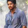 Auto Nagar Surya Movie Stills