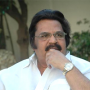 Dasari moving towards YSRC?