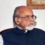 Former Prime Minister I.K.Gujral passed away