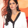 Katrina Kaif Latest Photos