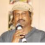 Brahmins on Mohan Babu's security staff attack