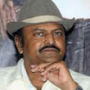 HC notice issued to Mohan babu and Censor Board