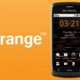 Orange Launches Smartphone