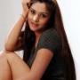 Ramya Hot Photos
