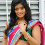 Soumya Latest Photos