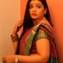 Vasantha Ragalu Movie Stills