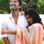 Yeto Vellipoyindi Manasu Movie Stills