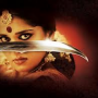 Ansukha went to germany for 'Rudramadevi' 3d shooting