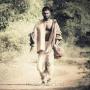 paradesi  telugu movie stills