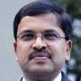 CBI JD Breaks his Silence over Jagan & OMC Cases