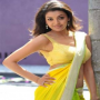 Talk on Hot Heroine Kajal