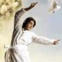 Kamal Hassan Viswaroopam Release Date