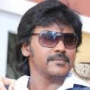 Raghava Lawrence plans for muni 3 sequel