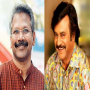 Rajini New Film With Mani Ratnam