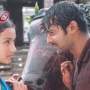 Varsham movie song