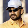 S S Rajamouli is waiting to direct Aamir Khan