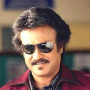 Rajanikanth next movie with Maniratnam