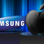 Samsung wins US court order to access Apple-HTC