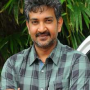 Rajamouli awarded with CNN-IBN