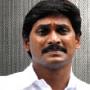 Y.S.Jagan denied bail
