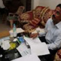 ACB seizes 4 cr property from APPSC officer