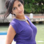 Aashika Hot Photos