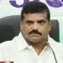 Botsa denies having opposed Telangana demand