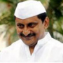 CM Kiran to Represent All Party Meeting from Congress