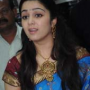 Charmi at SVR Brothers Launch