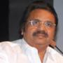 Dasari's sensational comments on Telugu Film Industry