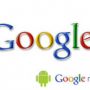 Google launches Sound Search for Android users