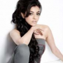 Kajal Agarwal Latest Stills