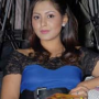 Madhu Shalini at Vodka with Varma Boook Launch